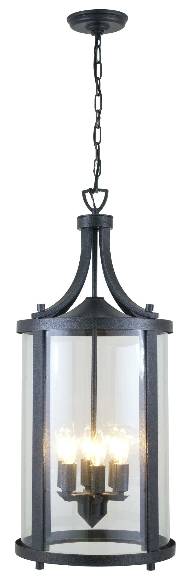 Recent Outdoor Hanging Lanterns Candle Uk For Patio – Biophilessurf Intended For Solar Powered Outdoor Hanging Lanterns (View 12 of 20)