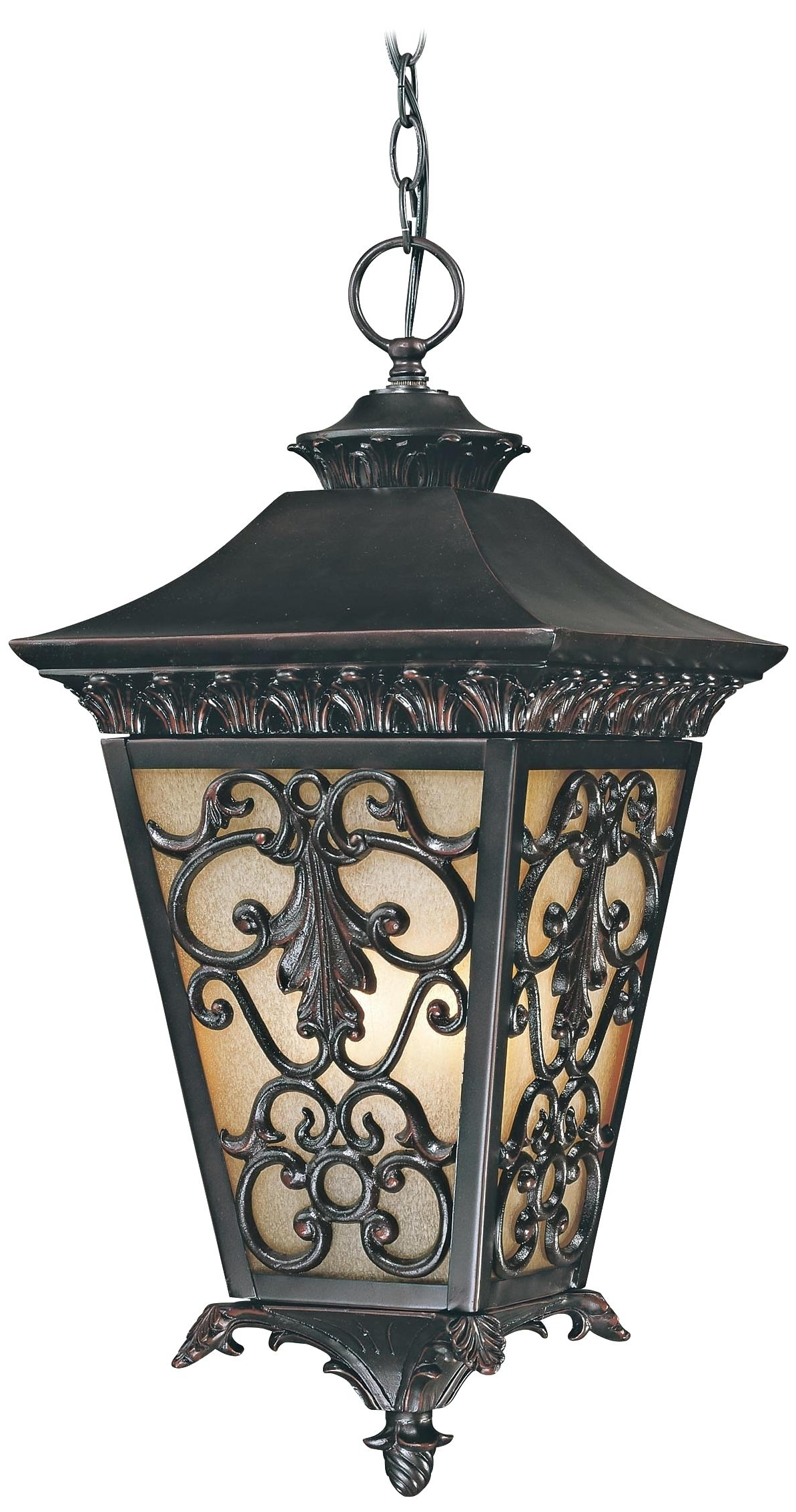 Recent Outdoor Hanging Lanterns Solar Lamp Australia Sonoma Outdoors Within Outdoor Hanging Lanterns From Australia (Gallery 5 of 20)