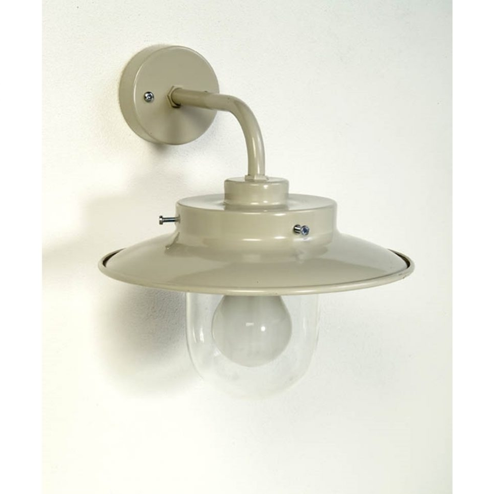 Recent Outdoor Wall Lights At Gumtree Pertaining To Furniture : Outdoor Wall Lights Garden Lamps Porch Ip44 Rated (View 17 of 20)