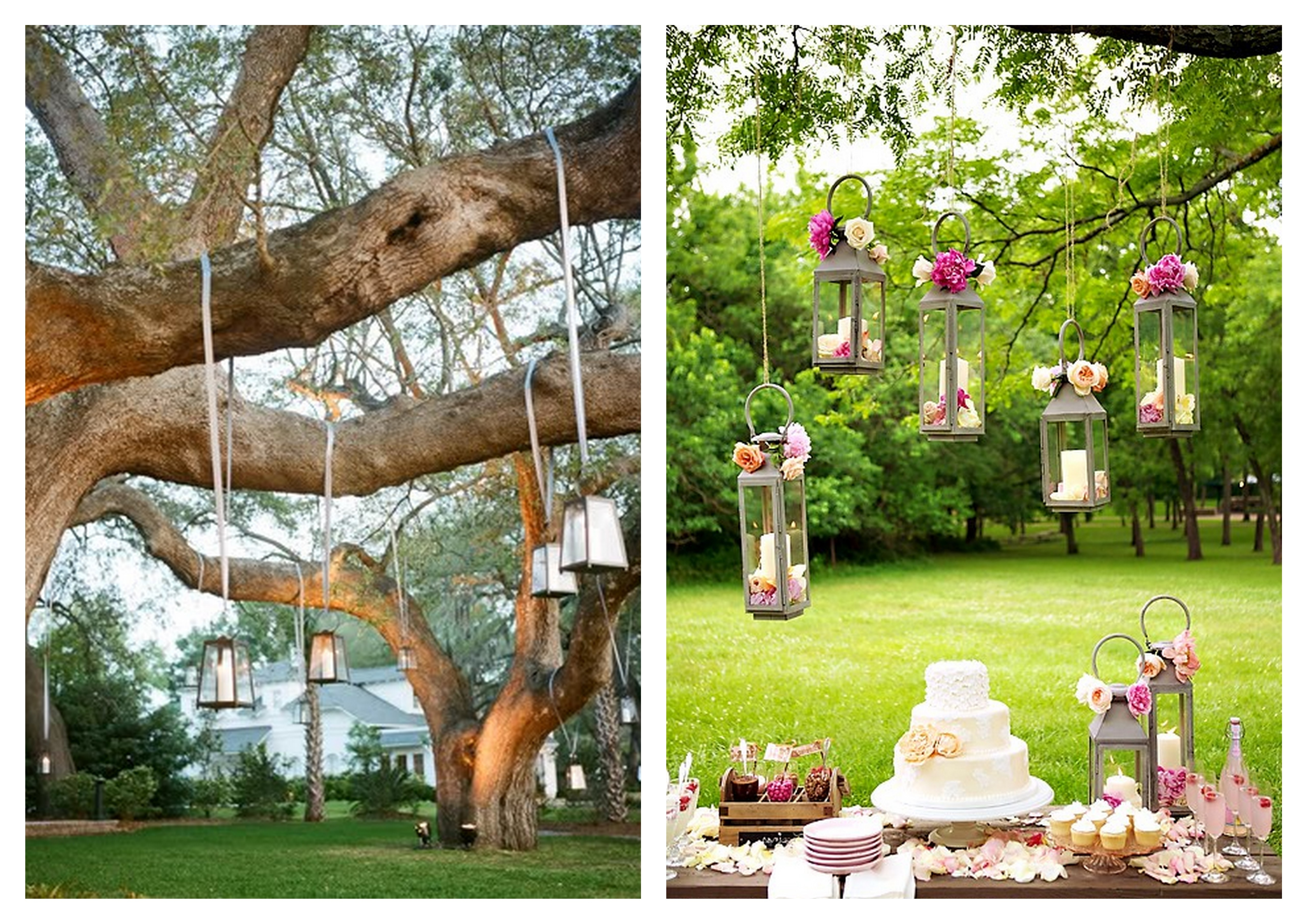 Recent Pretty Hanging Lanterns… (Gallery 17 of 20)