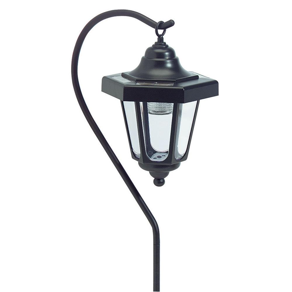 Recent Solar Powered Outdoor Hanging Lanterns With Regard To Hanging Solar Lantern Light (View 13 of 20)