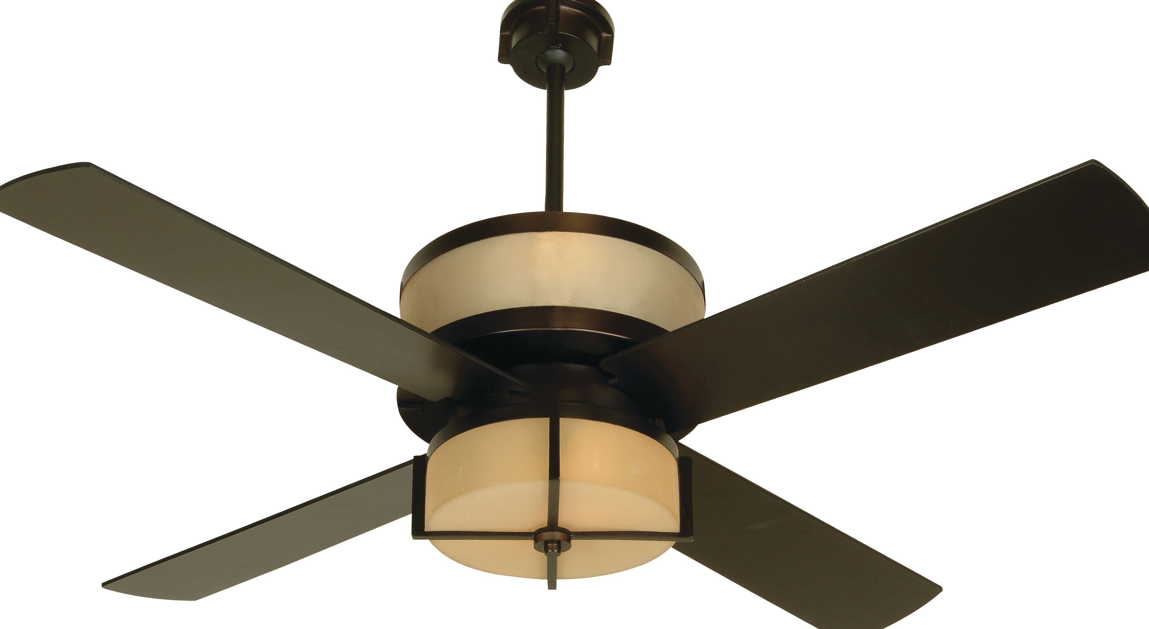 Remote Control Outdoor Ceiling Fan With Light • Ceiling Lights With Best And Newest Outdoor Ceiling Lights At Menards (View 4 of 20)