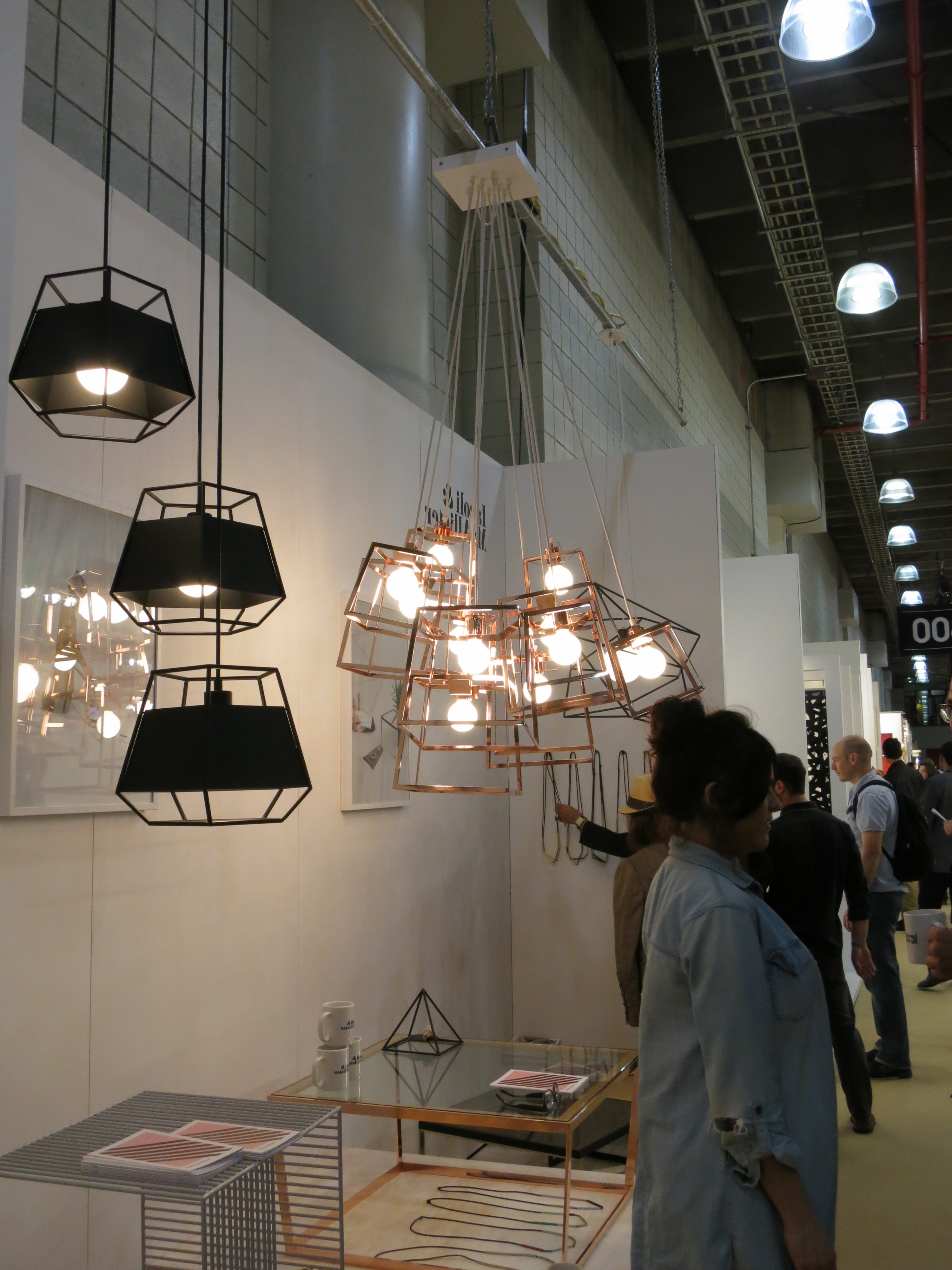 Restoration Hardware Outdoor Hanging Lights With Most Up To Date Schoolhouse Light Fixtures Restoration Hardware Light Fixture (Gallery 5 of 20)