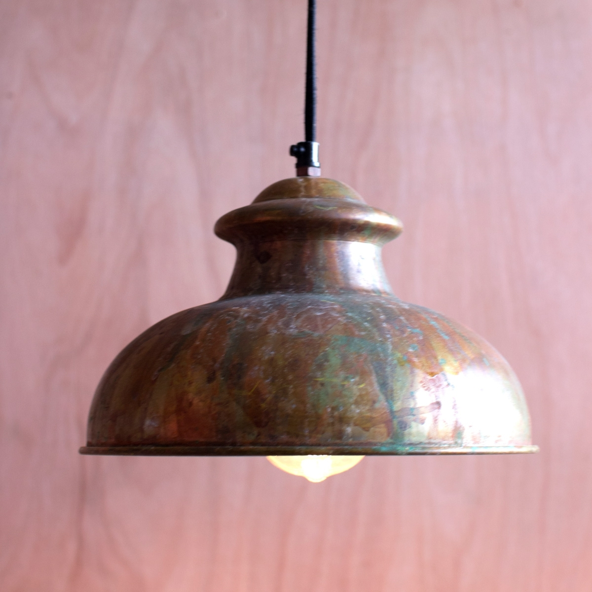 Rustic Outdoor Hanging Lights Within Most Current Lighting : Best Outdoor Hanging Lanterns Ideas On Pinterest Candle (View 3 of 20)