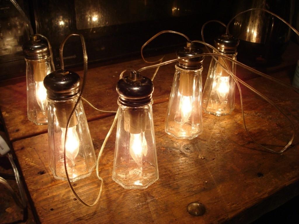 Rustic Outdoor Lighting Design : Design Your Rustic Outdoor Lighting Inside Well Liked Vintage And Rustic Outdoor Lighting (View 7 of 20)