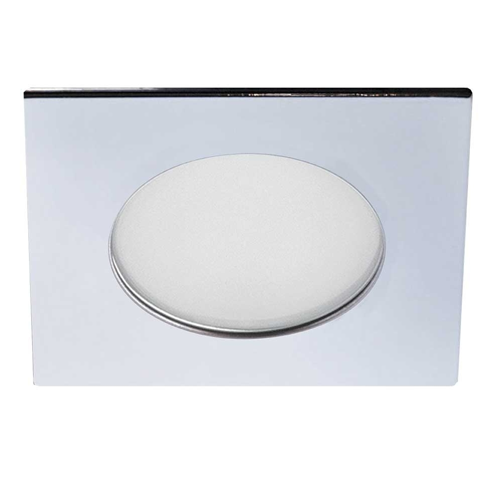 S3145 04 For Outdoor Recessed Ceiling Lighting Fixtures (View 20 of 20)