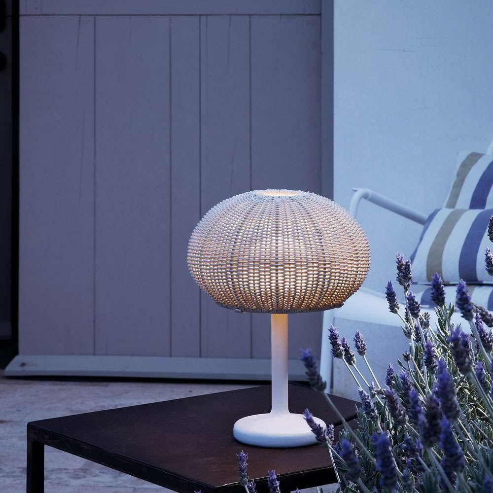 [%sale: Modern Outdoor Lighting – Up To 20% Off | Ylighting For Most Recent Outdoor Block Wall Lighting|outdoor Block Wall Lighting Within Most Recently Released Sale: Modern Outdoor Lighting – Up To 20% Off | Ylighting|well Known Outdoor Block Wall Lighting For Sale: Modern Outdoor Lighting – Up To 20% Off | Ylighting|trendy Sale: Modern Outdoor Lighting – Up To 20% Off | Ylighting With Outdoor Block Wall Lighting%] (View 18 of 20)