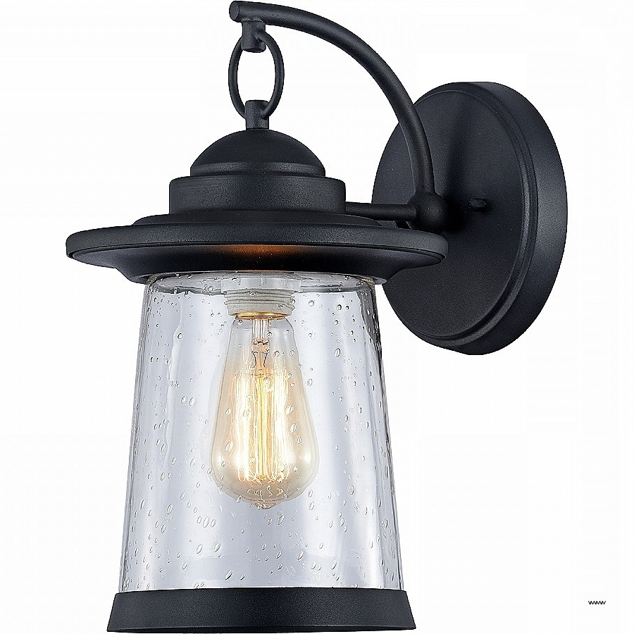 Semmy For Well Known Outdoor Wall Lighting At Menards (View 16 of 20)