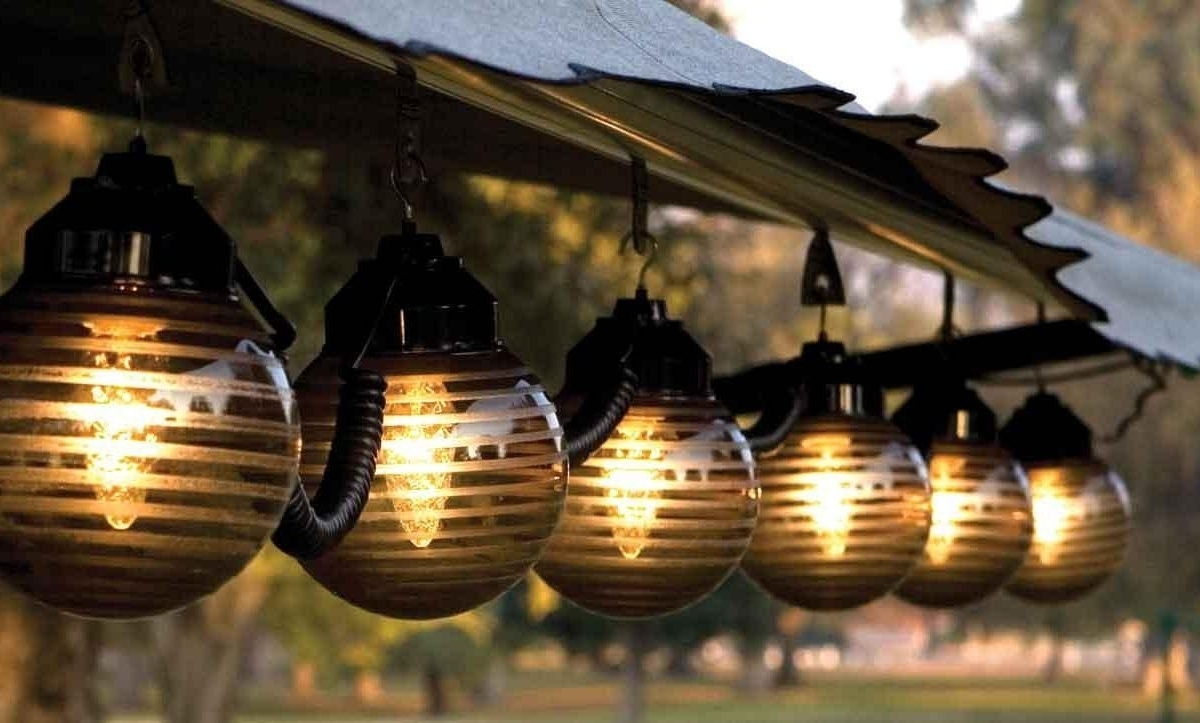 Solar Hanging Outdoor Patio Lights – Outdoor Designs In Preferred Solar Hanging Outdoor Patio Lights (View 14 of 20)