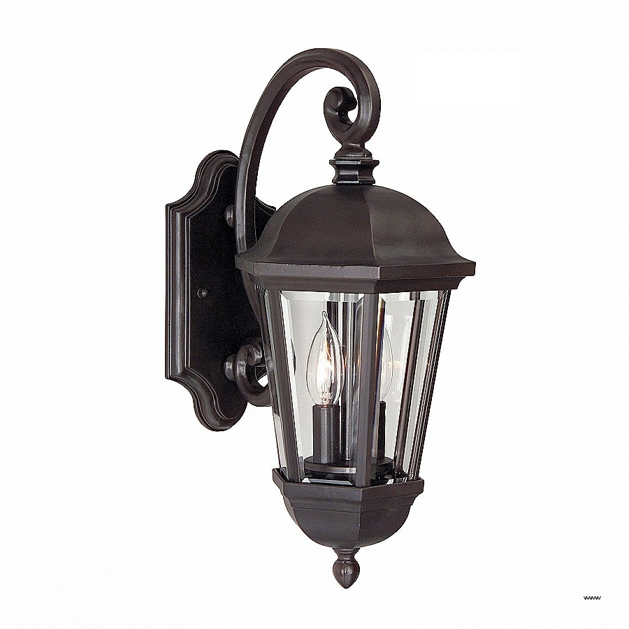 Stained Glass Outdoor Wall Lights With Favorite Stained Glass Wall Sconces Inspirational Craftmade Z3014 92 3 Light (View 16 of 20)