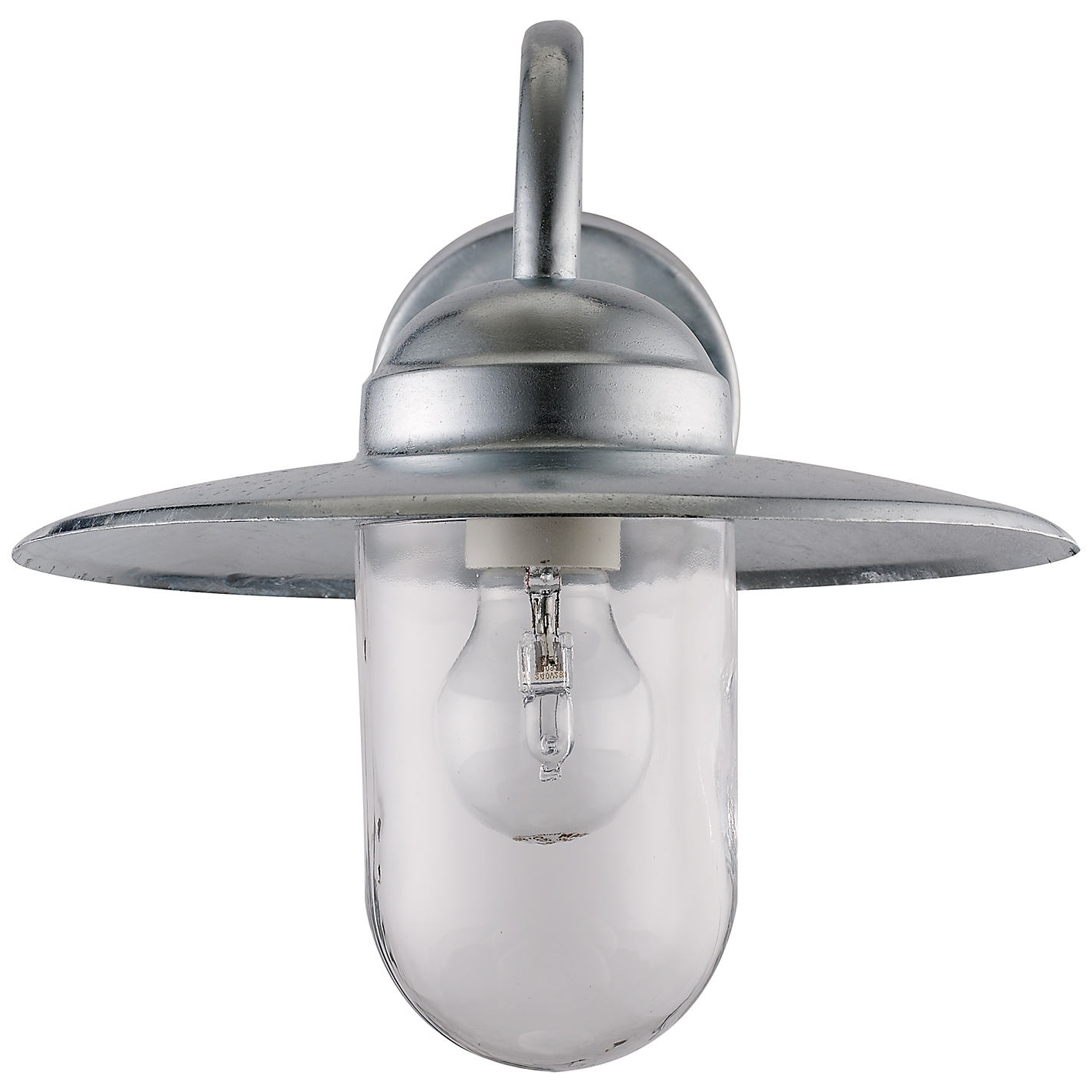 Stainless Steel Outdoor Pir Sensor Wall Light – Outdoor Designs Within Well Known Outdoor Pir Wall Lights (View 17 of 20)