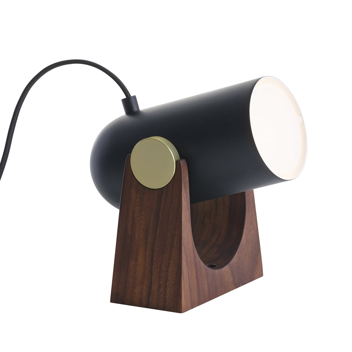 Table & Wall Lample Klint In Most Recently Released Rona Outdoor Wall Lighting (View 14 of 20)