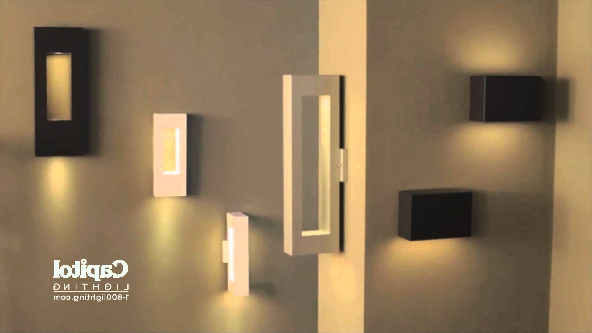 The Atlantis Collection From Hinkley Lighting – Youtube In Best And Newest Hinkley Outdoor Wall Lighting (View 15 of 20)