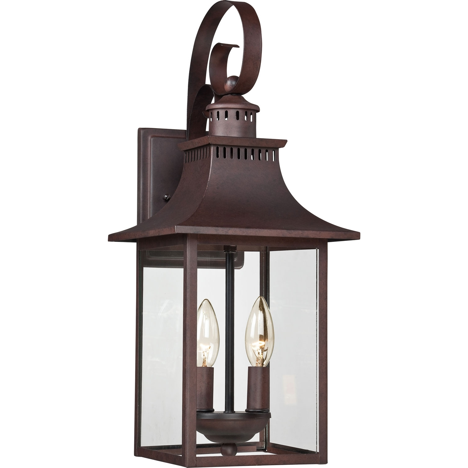 Tnjapan ~ Lighting Ideas For Your Home With Regard To Famous Made In Usa Outdoor Wall Lighting (View 17 of 20)