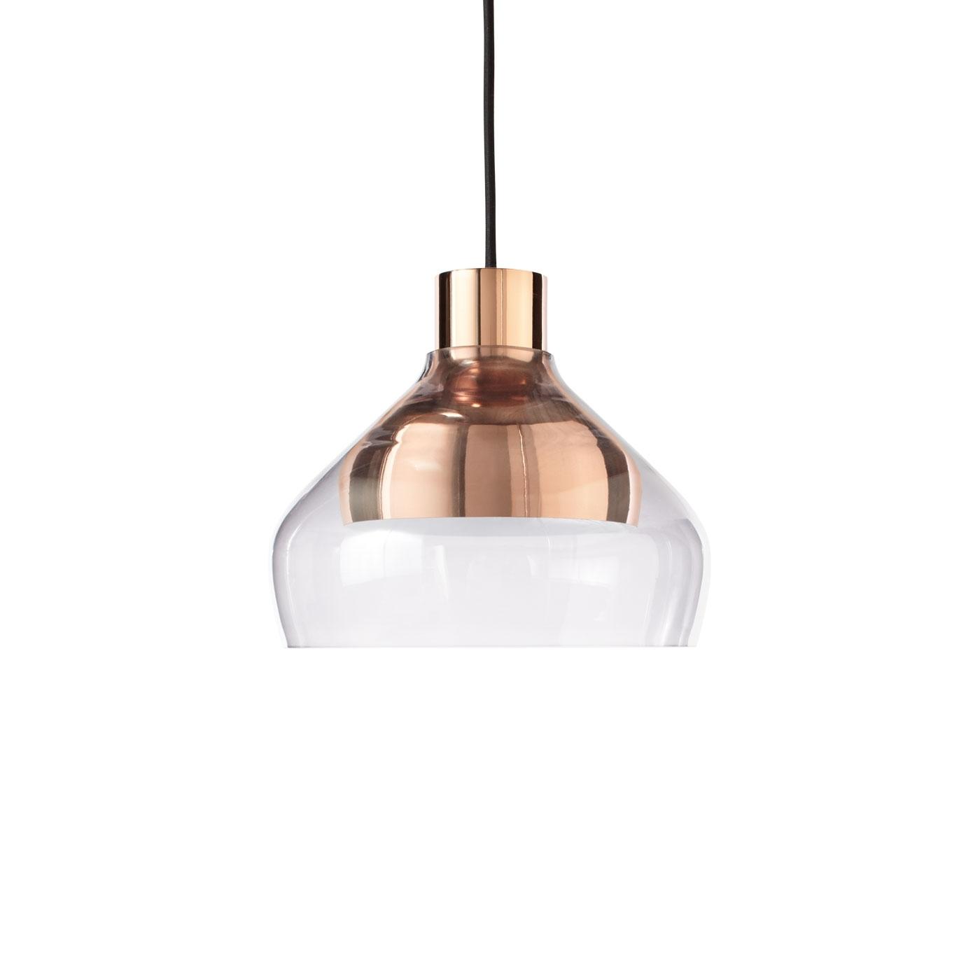 Trace 4 Pendant Light – Modern Pendant Lighting (View 16 of 20)