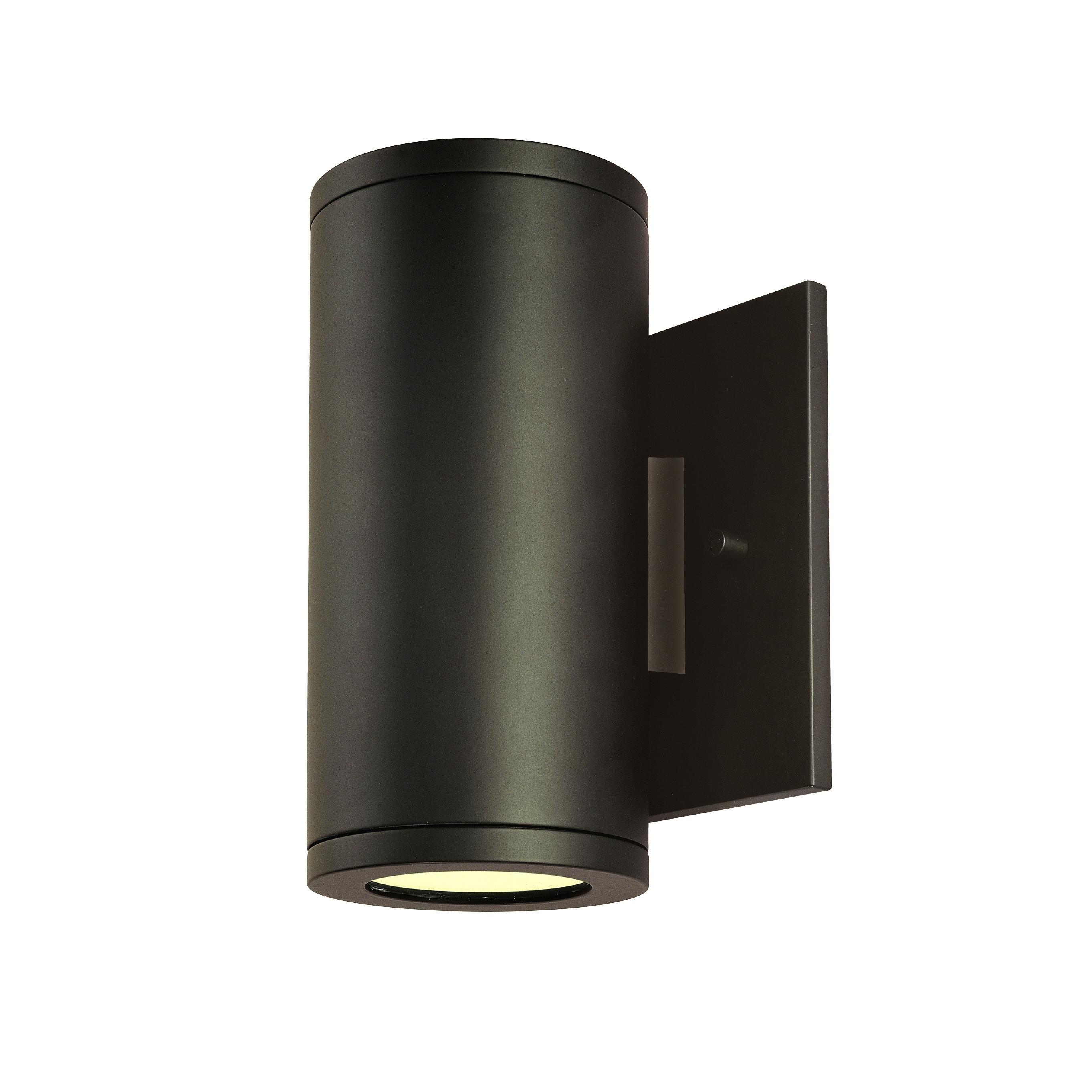 Trendy 36 Outdoor Commercial Wall Sconces, Wall Sconces Wall Sconce Intended For Modern Garden Porch Light Fixtures At Wayfair (View 19 of 20)