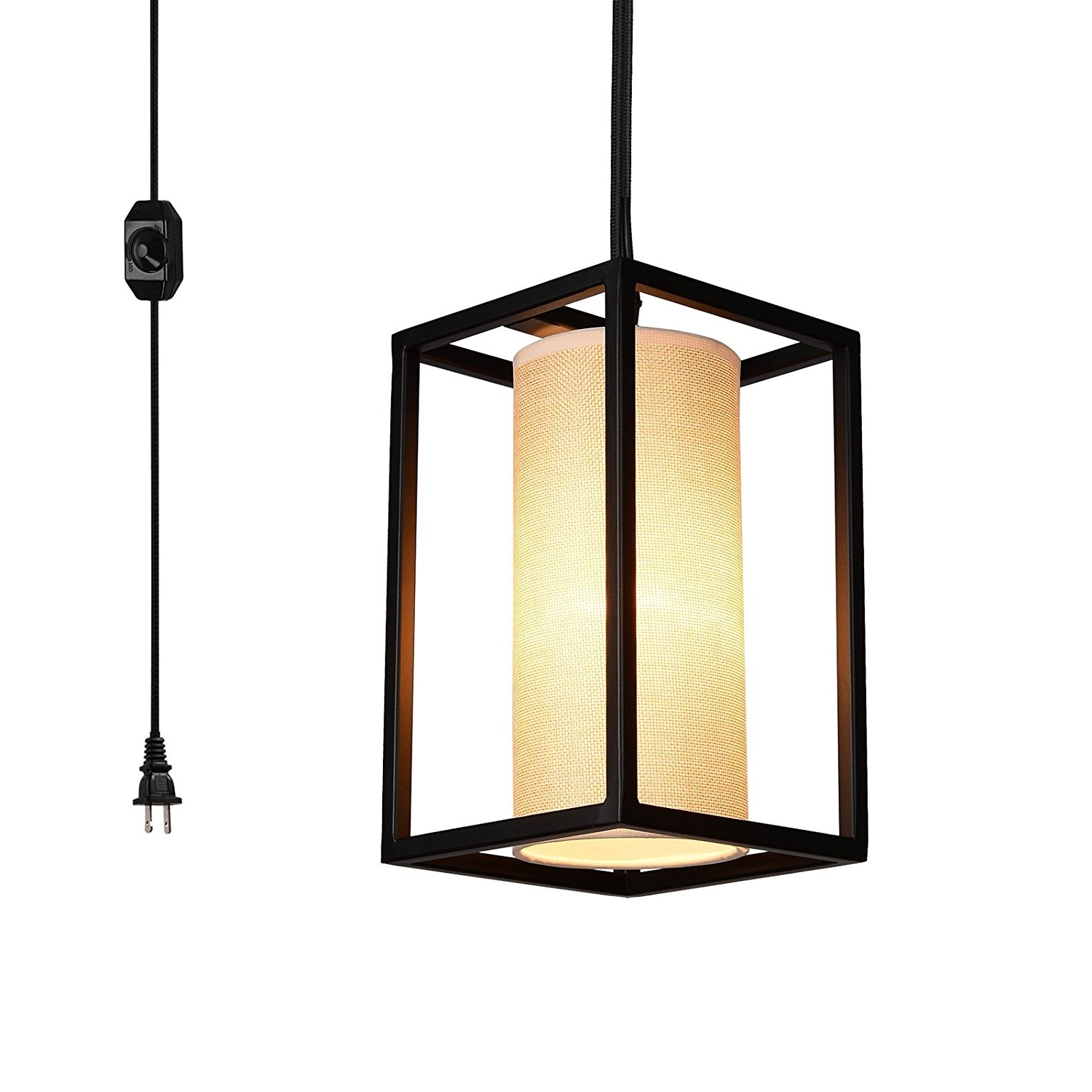 Trendy Amazon Best Sellers: Best Outdoor Pendant Lights – Outdoor Hanging In Outdoor Hanging Lights At Amazon (View 8 of 20)
