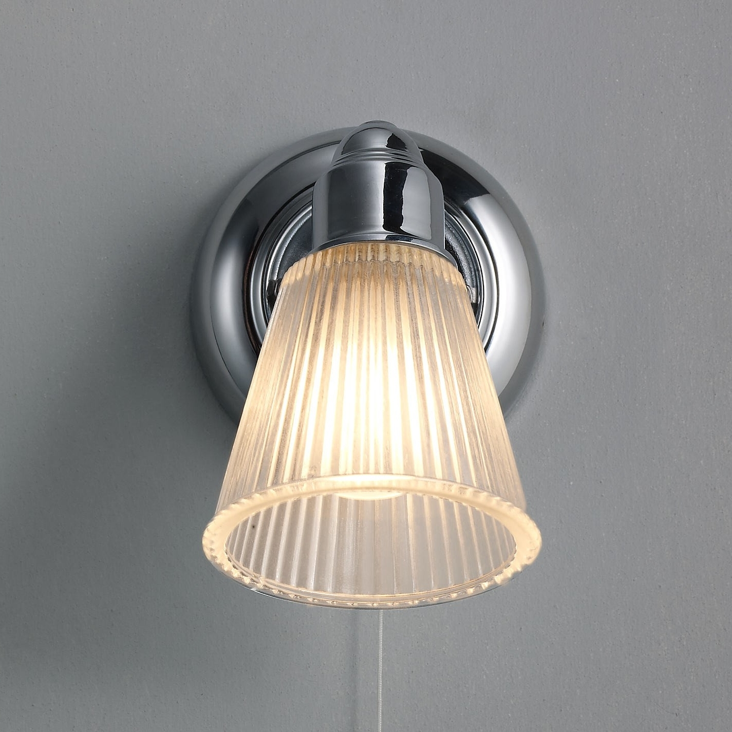 Trendy Awesome Bathroom Wall Lights John Lewis – Dkbzaweb Pertaining To Outdoor Wall Lights At John Lewis (View 18 of 20)