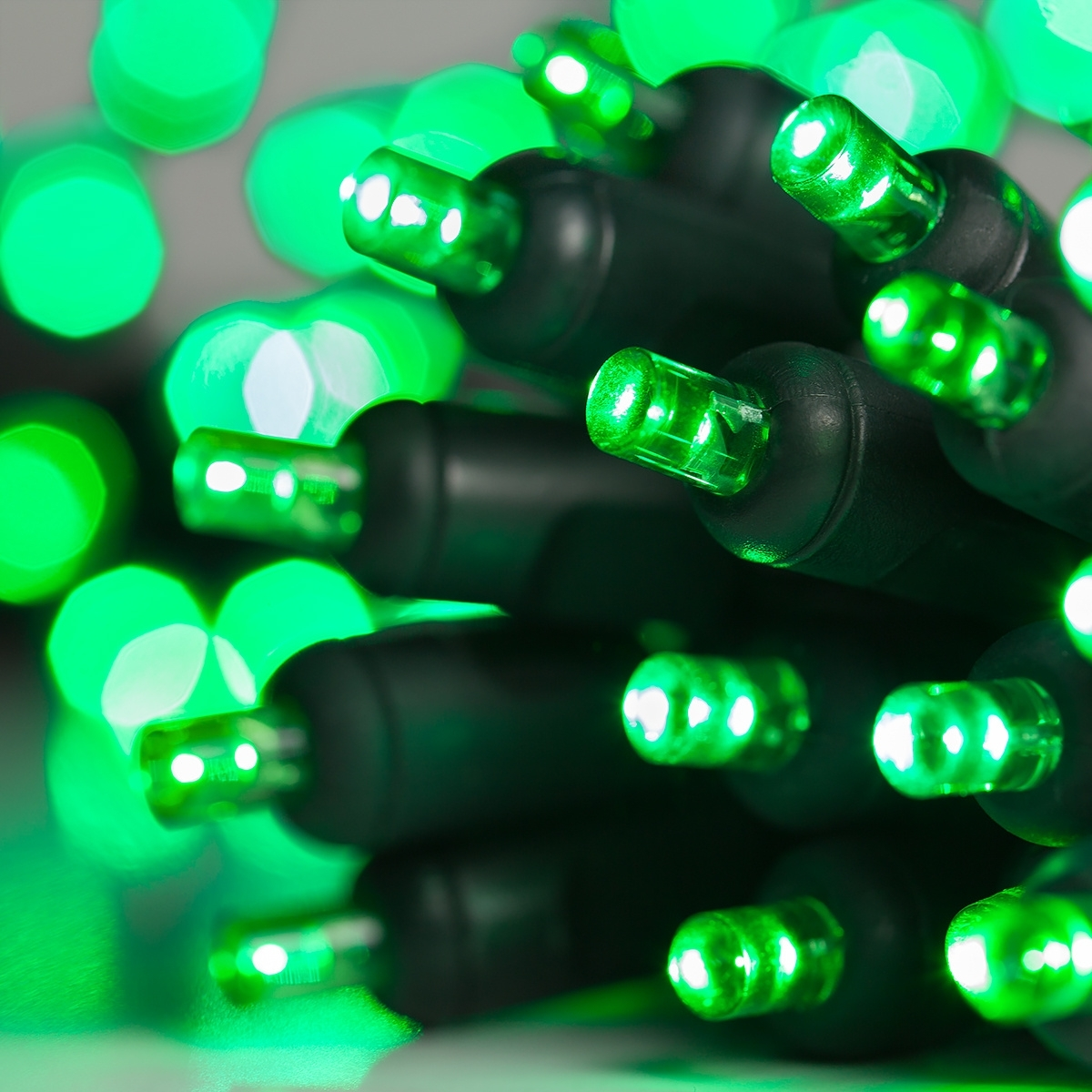 Trendy Battery Operated Outdoor Lights At Target For Battery Operated Lights – 20 Green Battery Operated 5Mm Led (View 19 of 20)