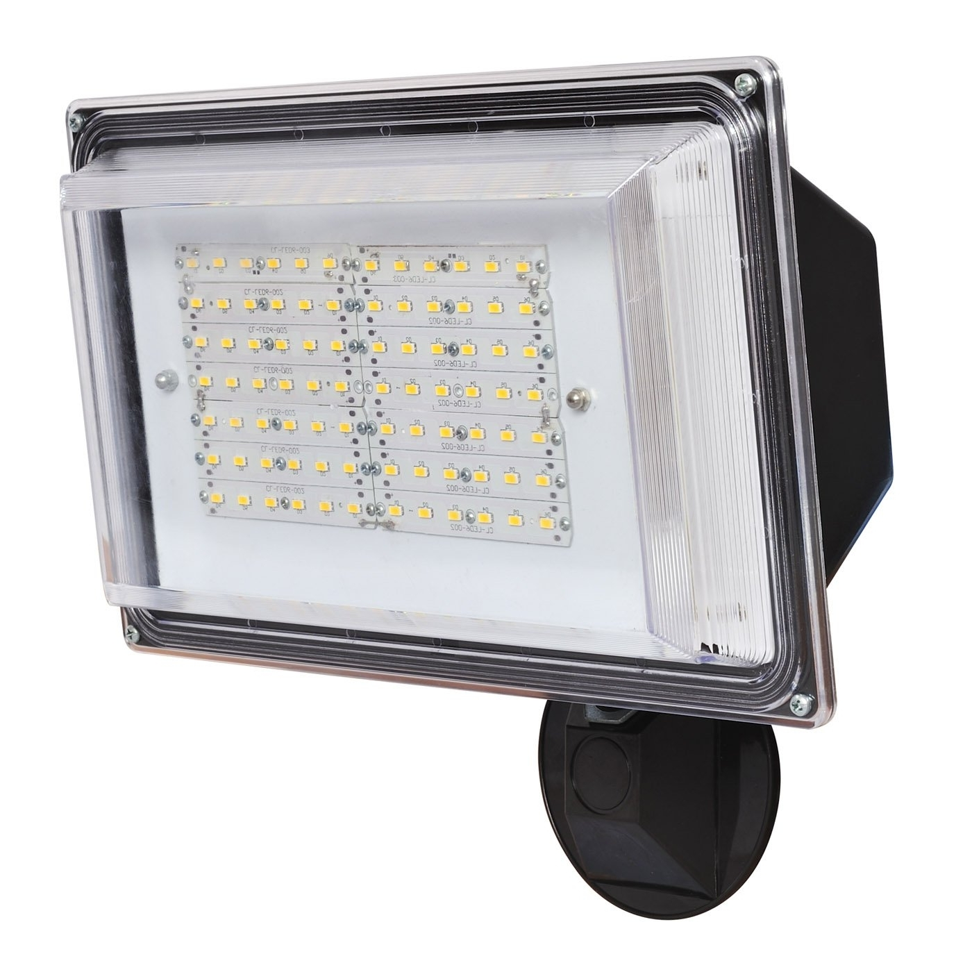 Trendy Commercial Led Outdoor Wall Lighting In Led Light Design: Astounding Commercial Led Outdoor Lighting Led (View 15 of 20)