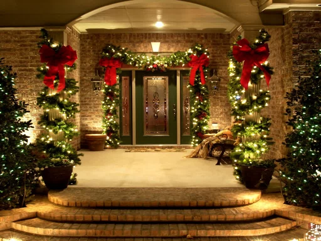 Trendy Diy : Target Outdoor Christmas Lights Landscaping Backyards Battery Regarding Battery Operated Outdoor Lights At Target (View 20 of 20)