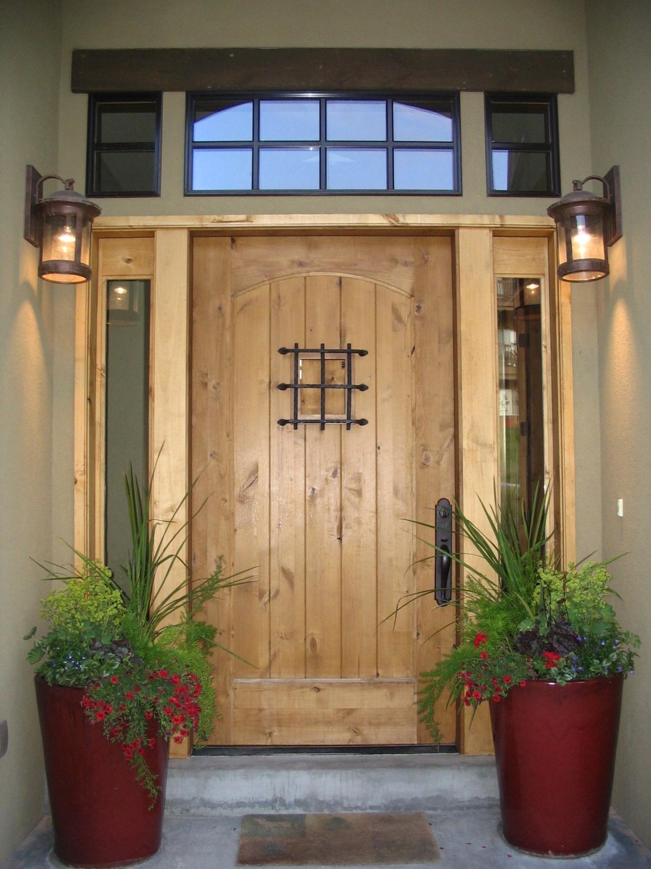 Trendy Front Door Outdoor Hanging Lights For Front Porch Hanging Light Height Outdoorant Lantern Lights Wall (View 17 of 20)