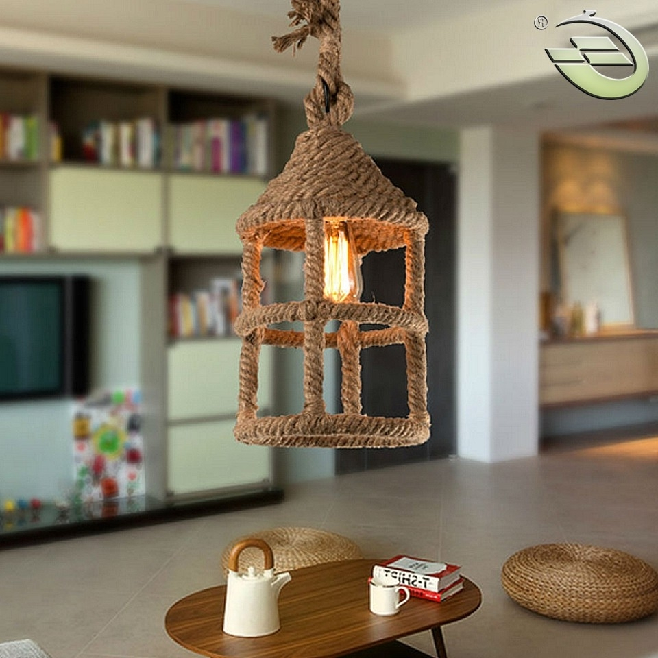 Trendy Mexican Outdoor Hanging Lights Pertaining To Deco Lamp : Nickel Pendant Light Wrought Iron Outdoor Hanging Lights (View 19 of 20)