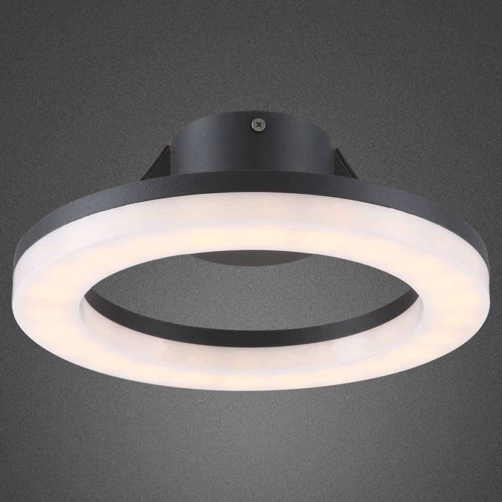 Trendy Outdoor Ceiling Lights At Menards With Ceiling Light Ideas: Cool Interior Lighting Design Ideasmenards (View 3 of 20)