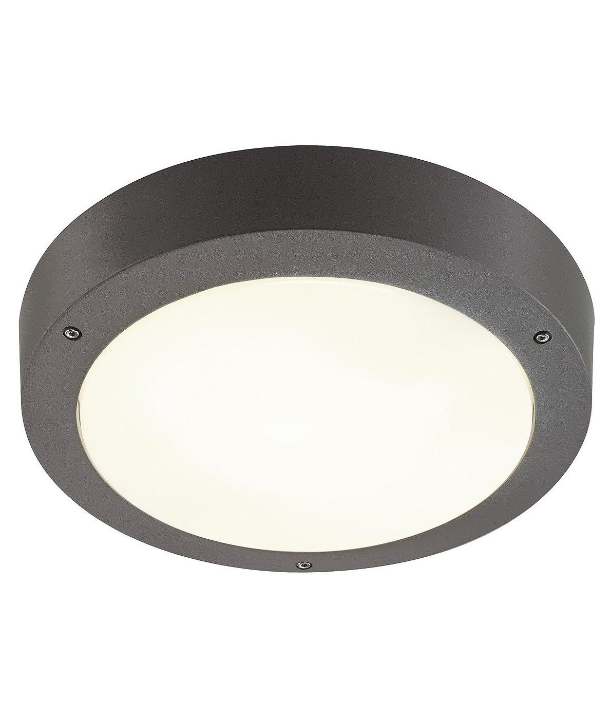 Trendy Outdoor Ceiling Sensor Light – Outdoor Designs Regarding Outdoor Ceiling Pir Lights (View 19 of 20)