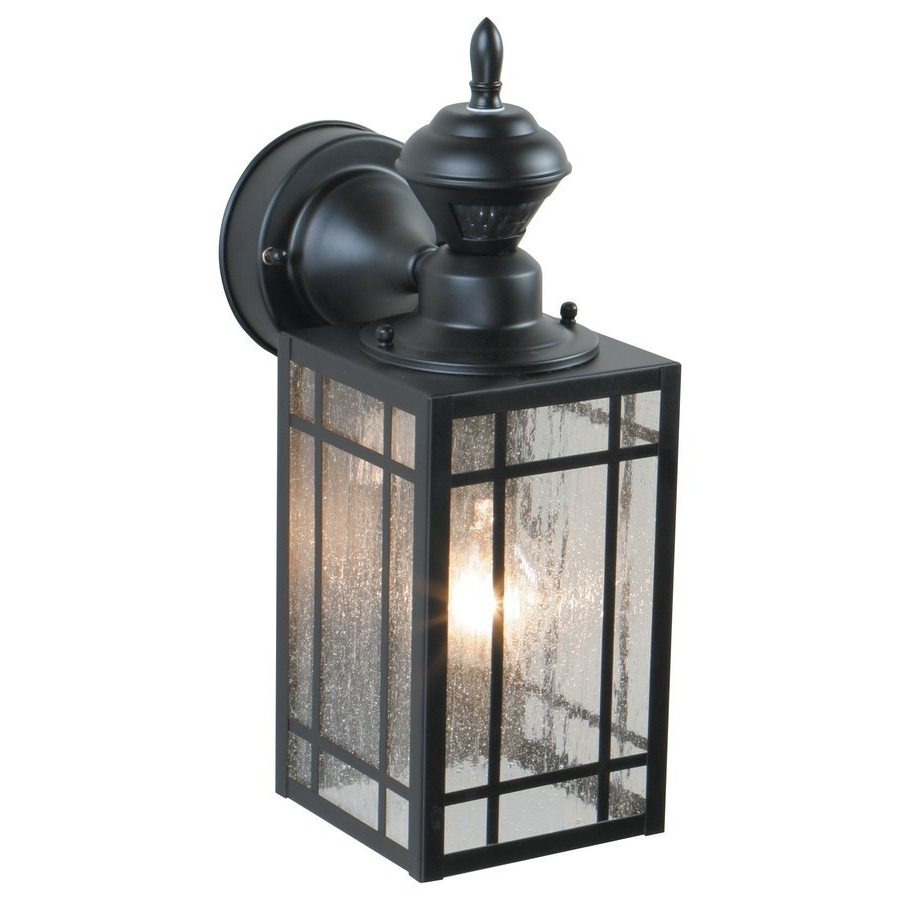 Trendy Outdoor Garage : Low Voltage Lighting Outdoor Hanging Lights Outdoor In Low Voltage Outdoor Hanging Lights (View 13 of 20)
