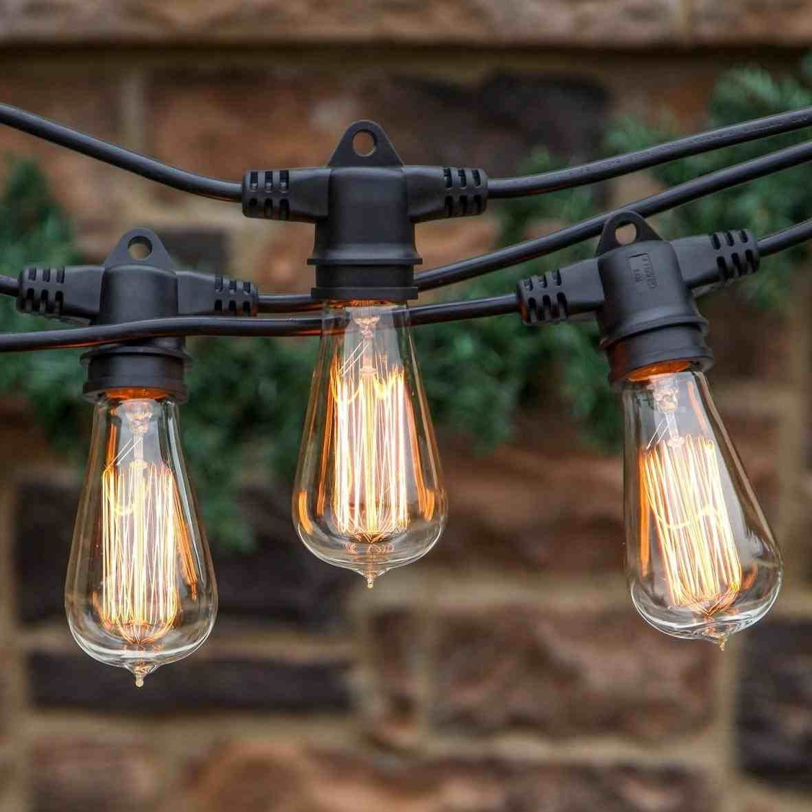 Trendy Outdoor Hanging Camping Lights For Outdoor Led Outdoor Hanging Light Hanging Camping Lights Rustic (View 15 of 20)
