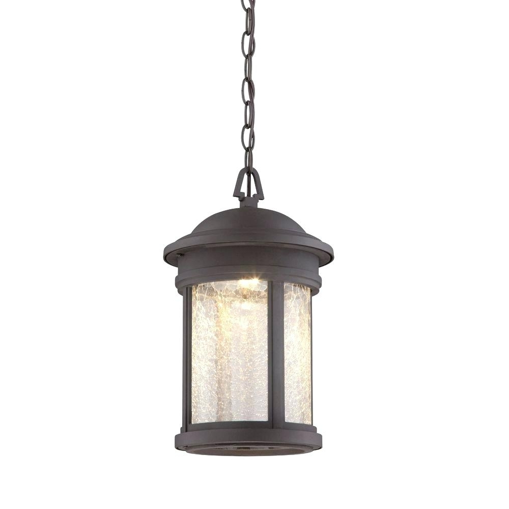 Trendy Outdoor Hanging Lanterns From Australia For Outdoor Hanging Lanterns Solar On Sale Sonoma Outdoors Lantern Nz (View 17 of 20)