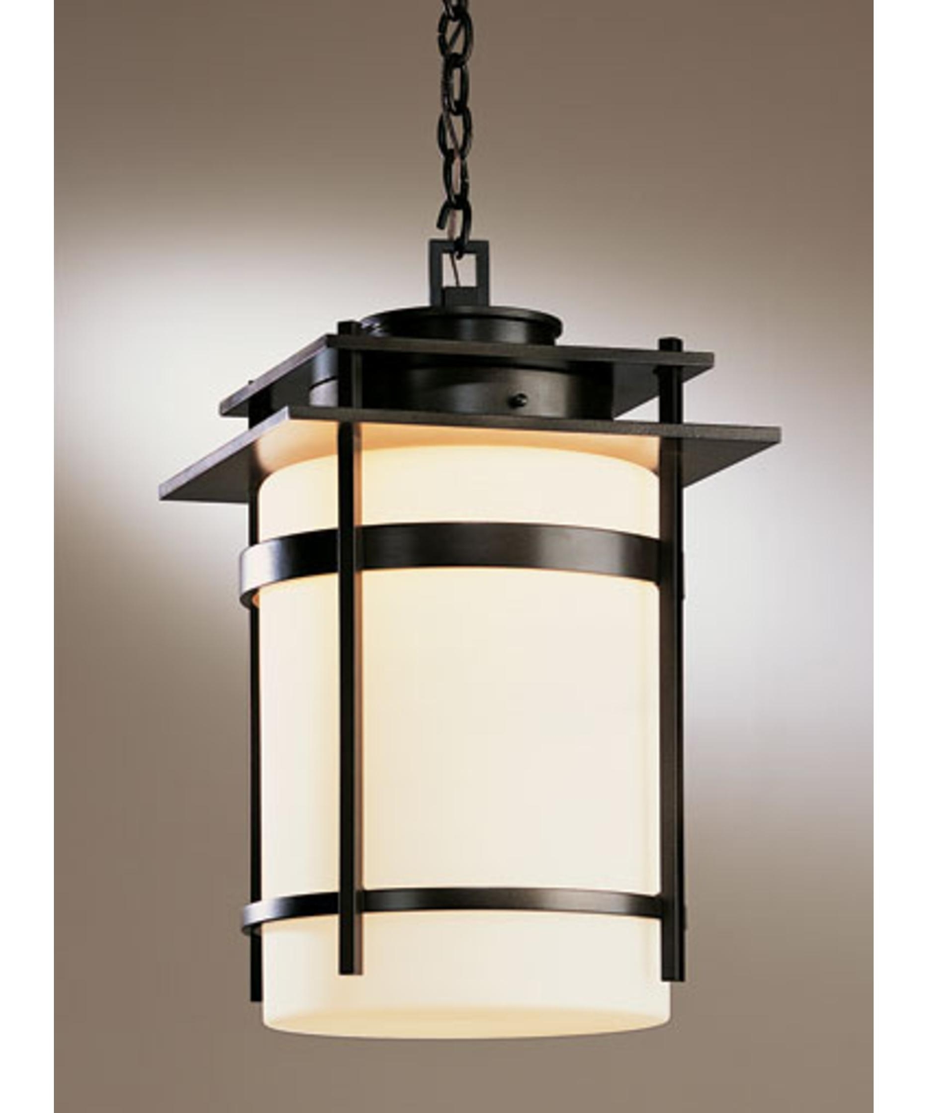 Trendy Outdoor Hanging Lights Masters Throughout Lantern Light Fixtures (View 19 of 20)