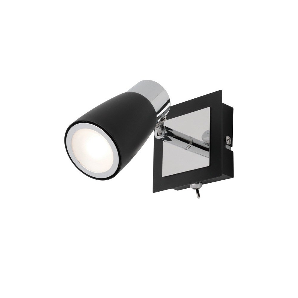 Trendy Outdoor Wall Lights At Homebase With Outdoor Wall Lights Homebase • Outdoor Lighting (View 16 of 20)