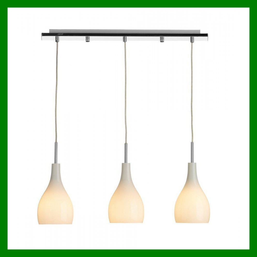 Trendy The Best High Thorn Handmade In South Africa Lighting Furniture Home With Regard To South Africa Outdoor Hanging Lights (View 14 of 20)