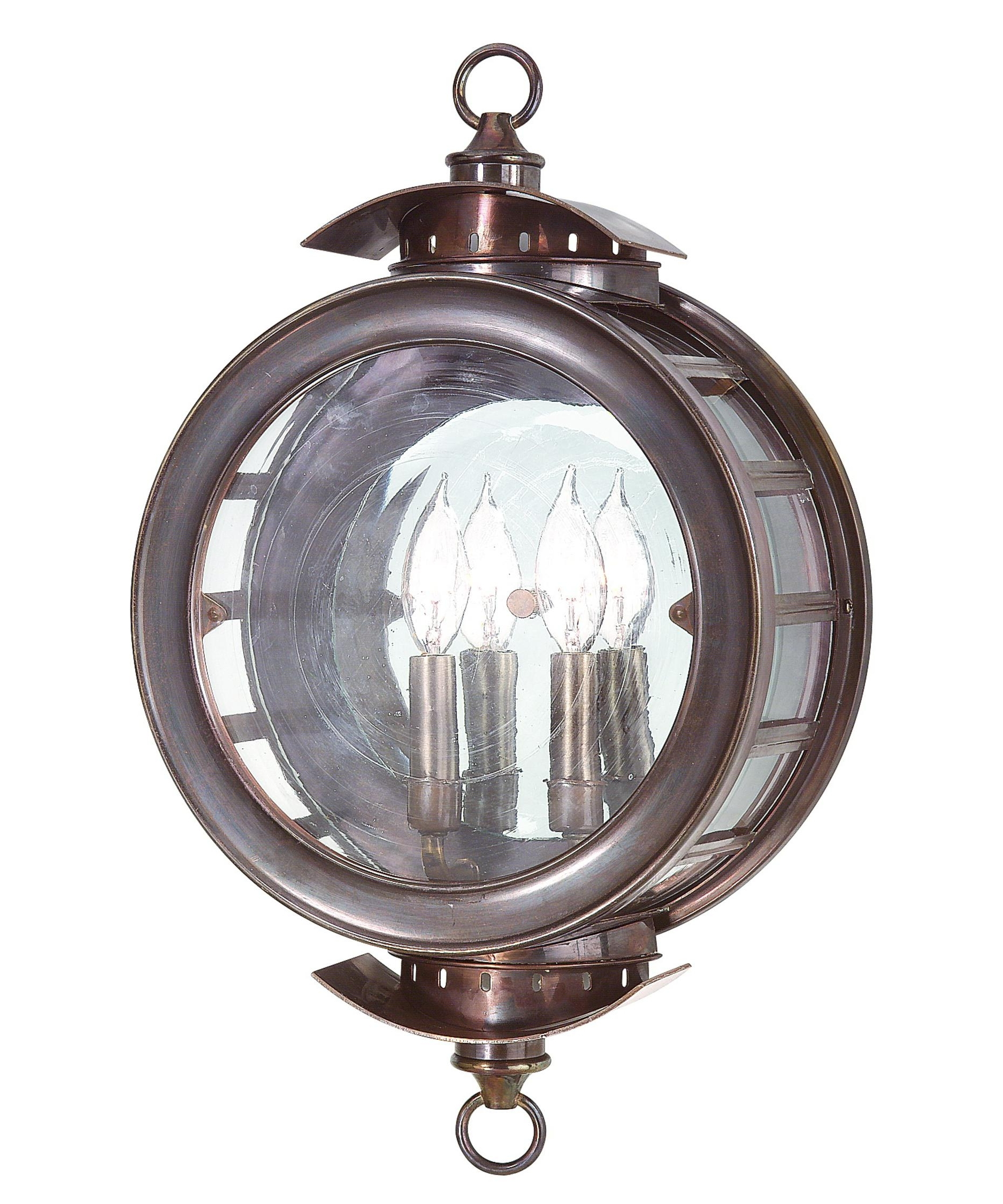 Troy Lighting B9502 Charleston 12 Inch Wide 2 Light Outdoor Wall Inside Famous Nautical Outdoor Wall Lighting (View 17 of 20)