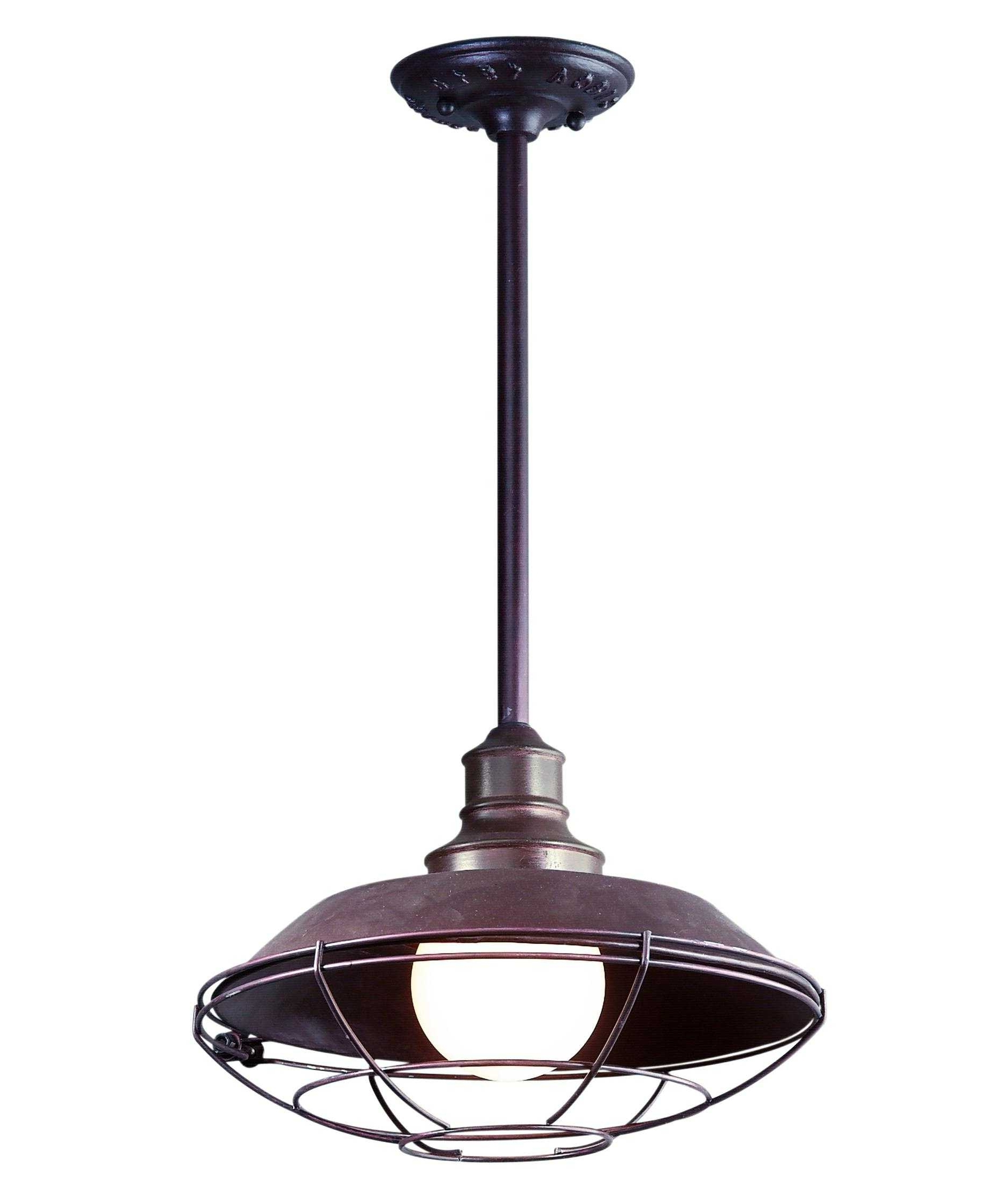 Troy Lighting Circa Ideas Including Charming Outdoor Hanging Light Inside Current Outdoor Hanging Lighting Fixtures (View 7 of 20)