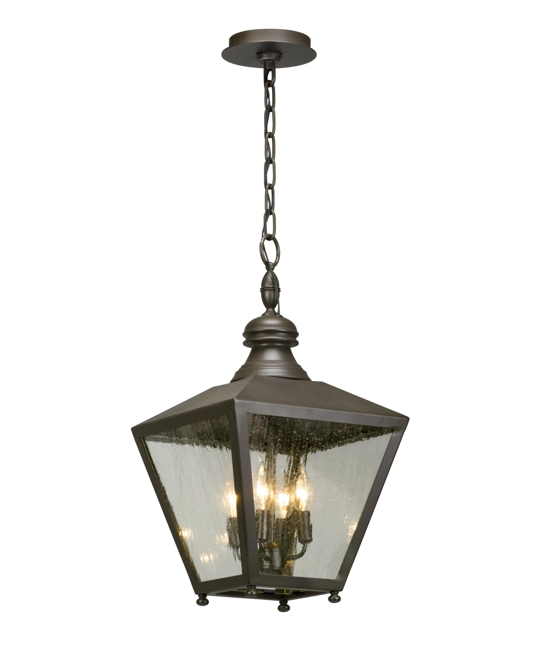 Troy Outdoor Hanging Lights In 2018 Troy Lighting F5197 Mumford 12 Inch Wide 4 Light Outdoor Hanging (View 11 of 20)