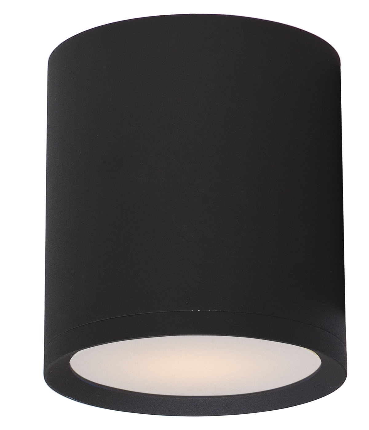 Unique Outdoor Ceiling Lights Within 2018 Outdoor Ceiling Lighting Australia – Coryc (View 20 of 20)