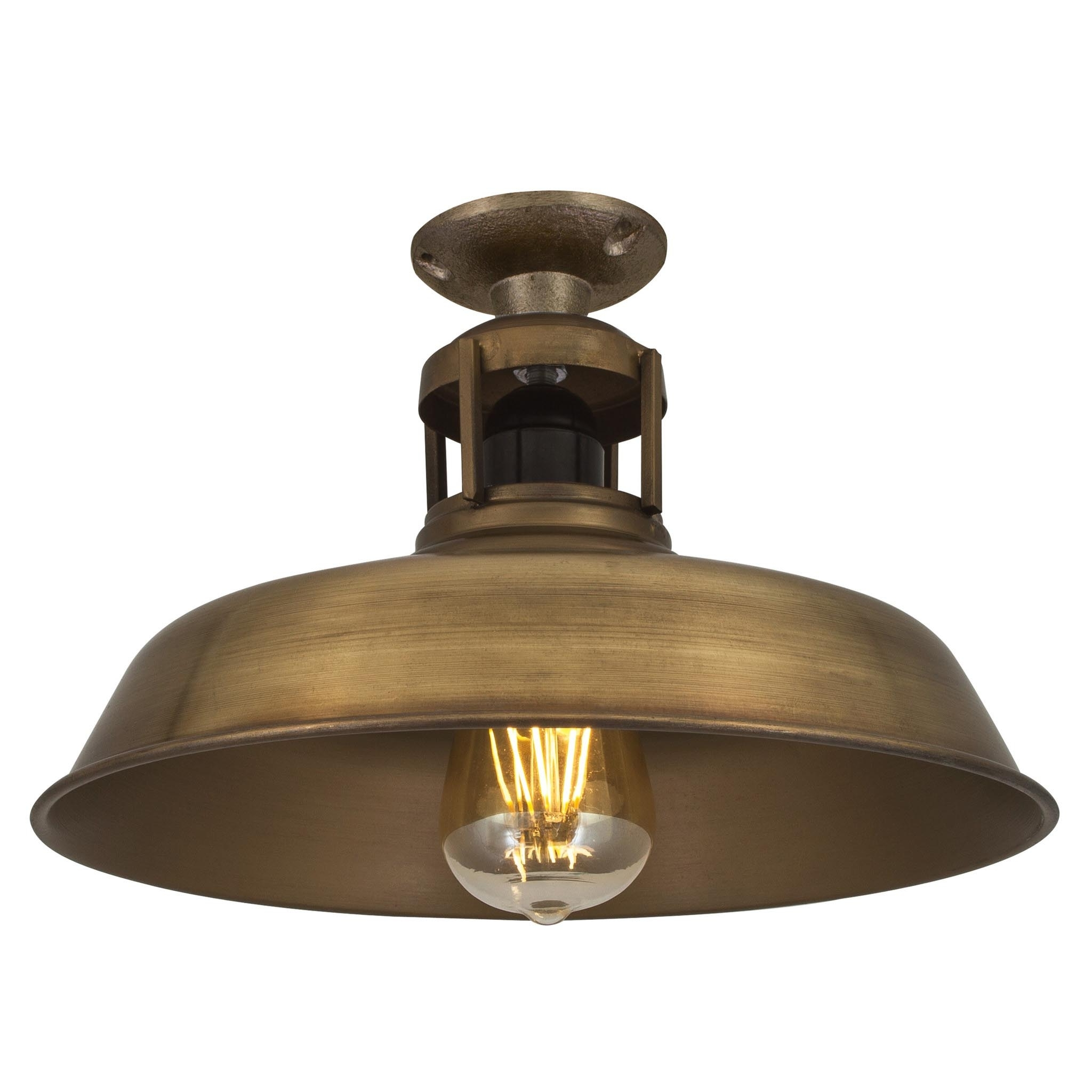 Urban Barn Outdoor Ceiling Light – Ceiling Designs Intended For Fashionable Outdoor Barn Ceiling Lights (View 2 of 20)