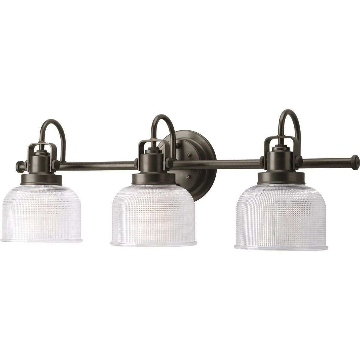 Wayfair Bathroom Vanity Lights Fresh Bathroom Ideas Led Bathroom In Trendy Wayfair Led Post Lights (View 19 of 20)