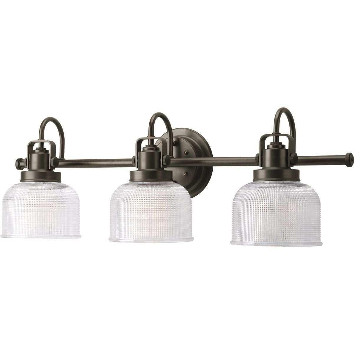 Wayfair Bathroom Vanity Lights Fresh Bathroom Ideas Led Bathroom In Trendy Wayfair Led Post Lights (View 14 of 20)