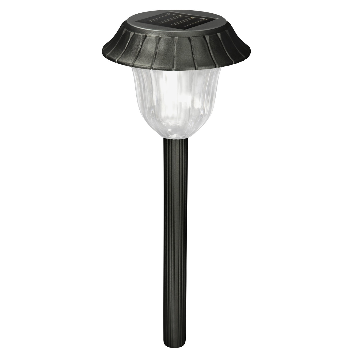 Wayfair For Most Recent Wayfair Landscape Lighting For Mini Garden (View 12 of 20)