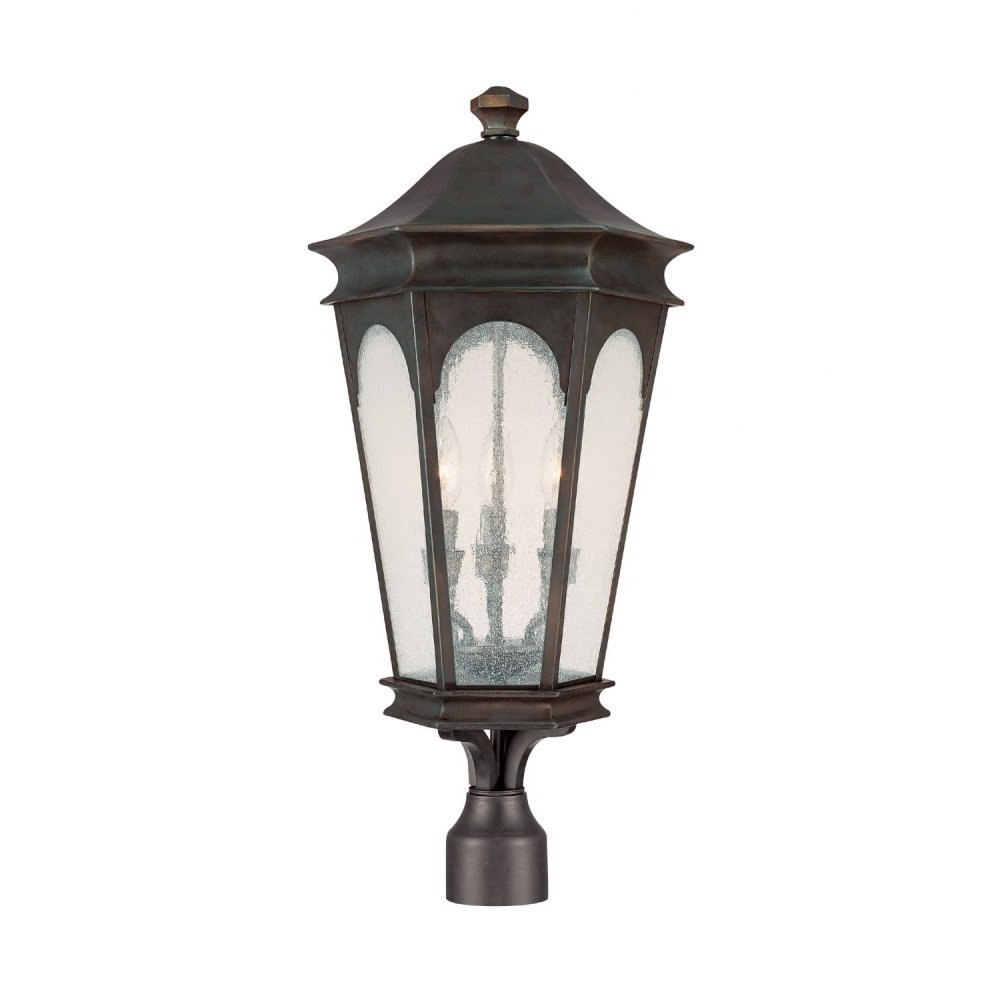 Wayfair For Outdoor Lighting Fixtures At Wayfair (View 19 of 20)