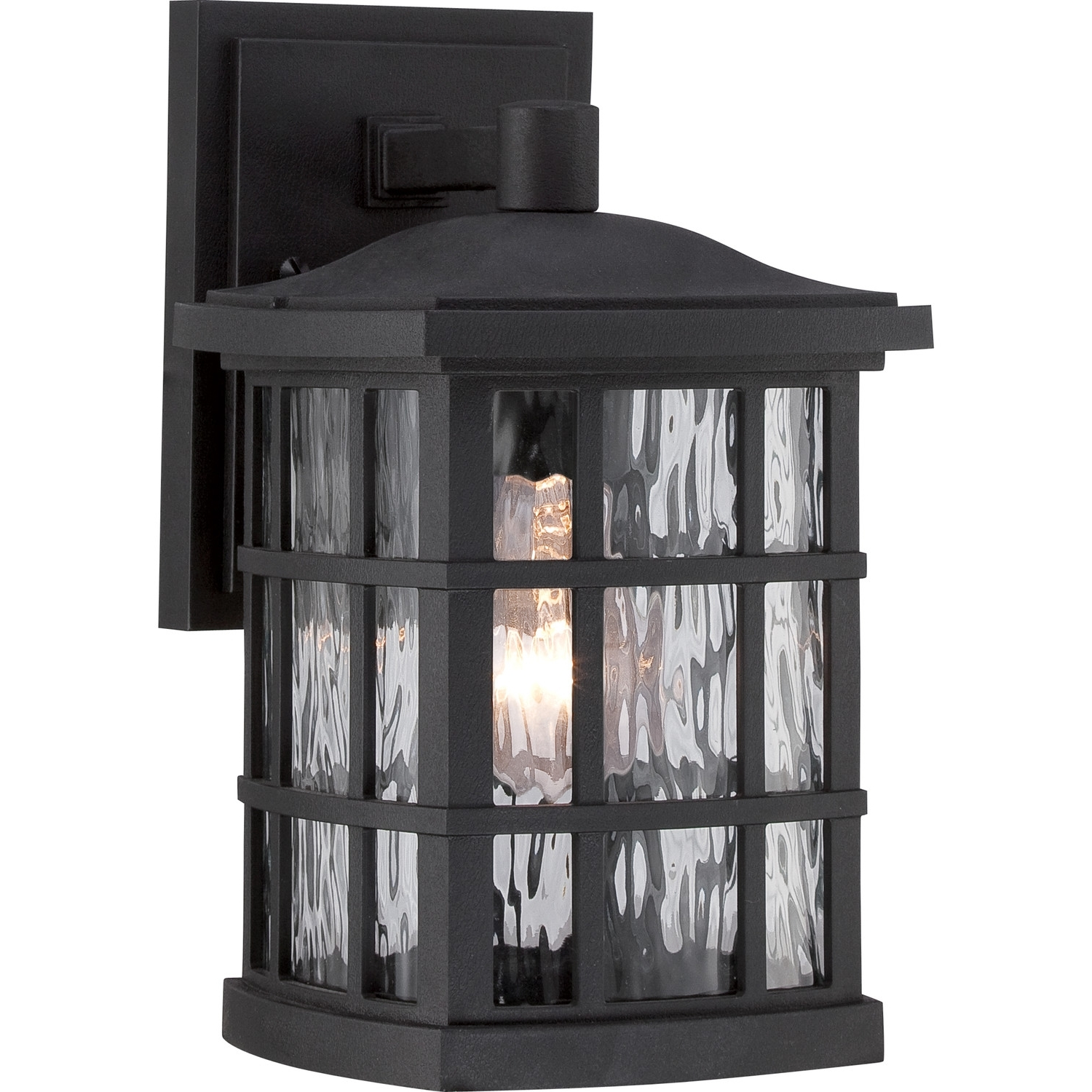 Wayfair Led Post Lights Inside Well Liked Furniture : Luxury Wayfair Outdoor Lighting Home Decoration Ideas (View 13 of 20)