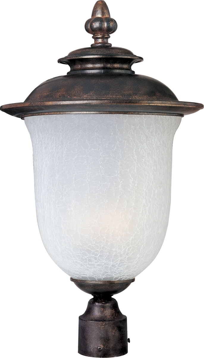 Wayfair Led Post Lights Within Latest Light Fixture Mounting Bracket Home Depot Wayfair Lighting Pendants (View 19 of 20)