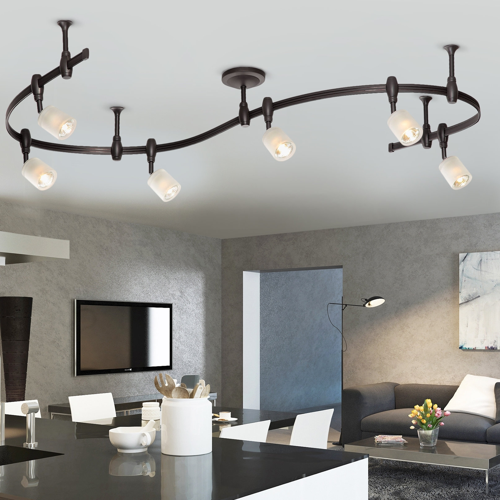 Wayfair Pertaining To Contemporary Outdoor String Lights At Wayfair (View 16 of 20)
