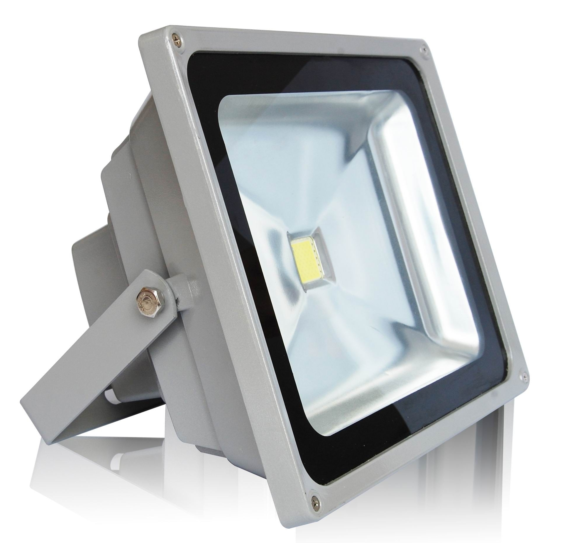 Well Known 12 Volt Led Outdoor Wall Lights • Outdoor Lighting Inside 12 Volt Outdoor Wall Lighting (View 19 of 20)