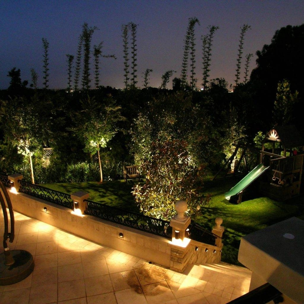 Well Known Best Of 20 Ideas For Kichler Outdoor Landscape Lighting – Landscape Throughout Kichler Outdoor Landscape Lighting (View 20 of 20)