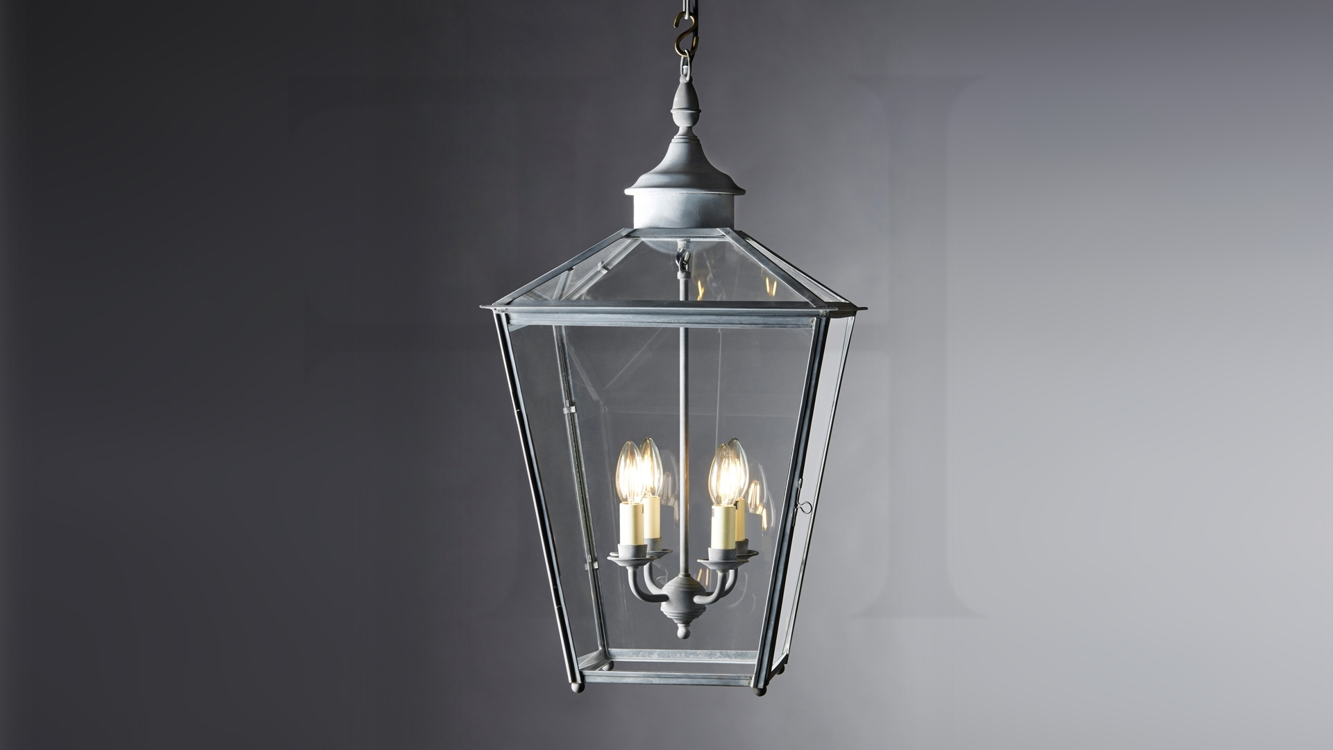 Well Known Buy Hanging Lanterns Online, Pendant Hanging Lights – Chelsea, South Inside Outdoor Hanging Lamps Online (View 13 of 20)